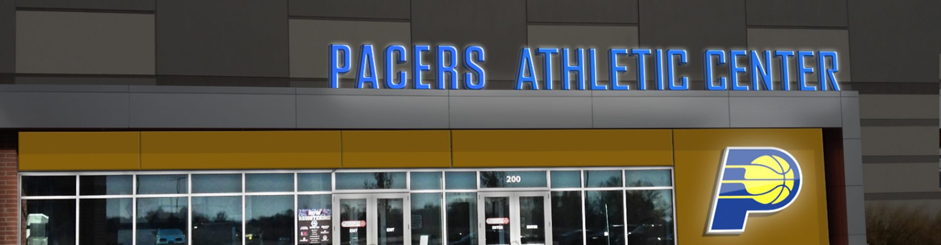 Indianapolis Youth Basketball Leagues | The Pacers Athletic
